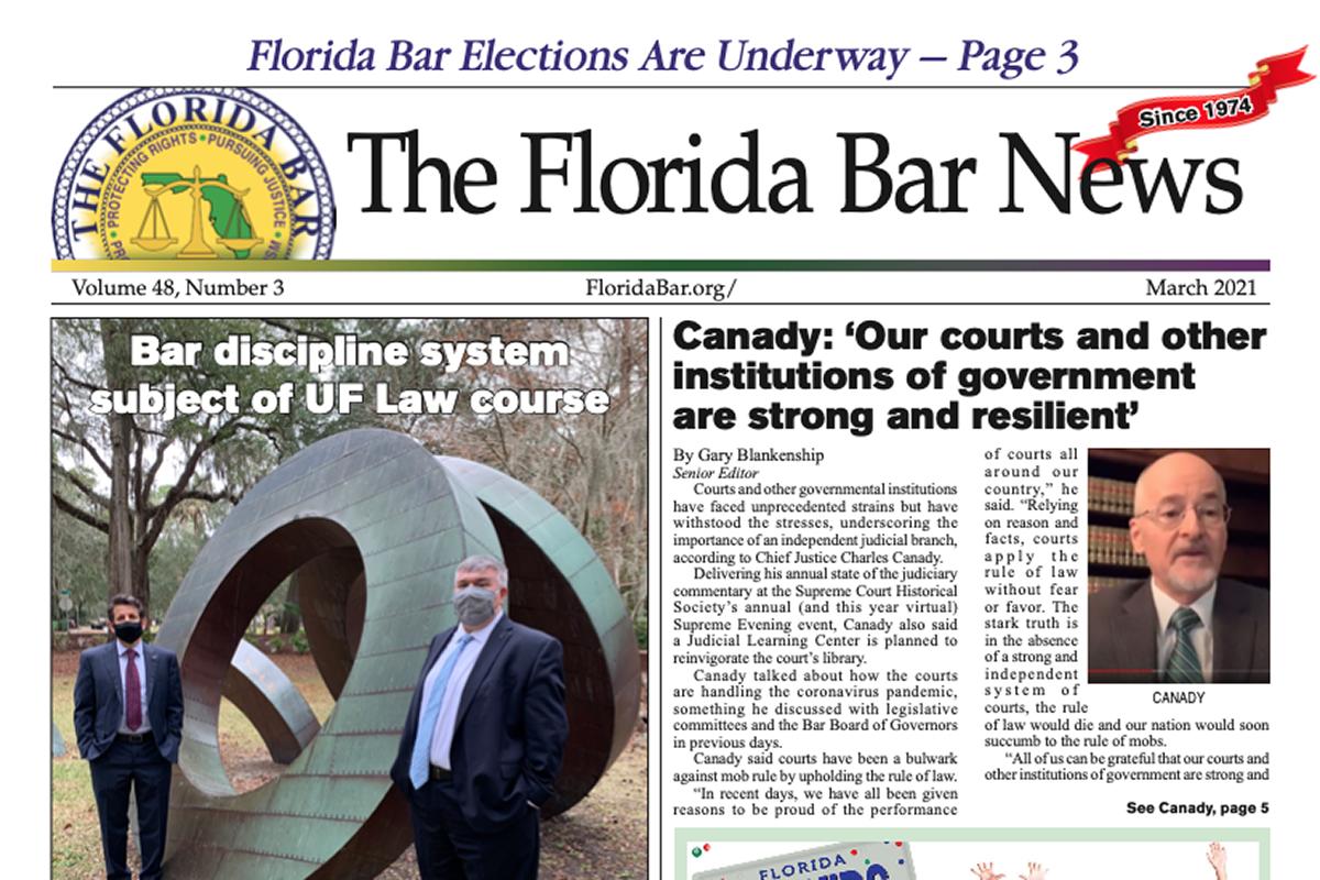 https://www.electwestheimer.com/wp-content/uploads/2021/02/Florida-Bar-News.png
