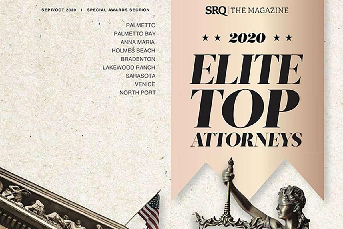 https://www.electwestheimer.com/wp-content/uploads/2021/02/SRQ_Elite-Top_2020_1200x800.jpg