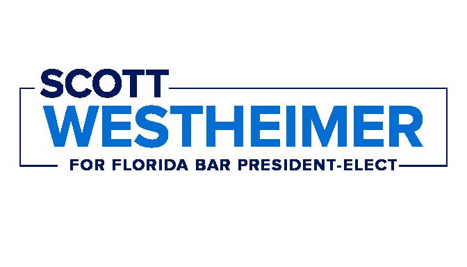 https://www.electwestheimer.com/wp-content/uploads/2021/03/ScottWestheimer_FL-Bar-President-Elect_Logos_NavyBlue_2_NavyBlue.png