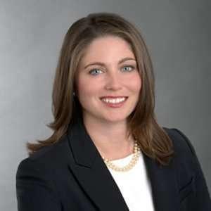 https://www.electwestheimer.com/wp-content/uploads/2021/06/Jennifer-Shoaf-Richardson_300x300.jpg